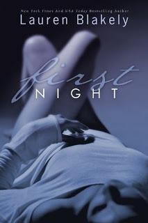 Six New Adult/Romance Free/Cheap E-book Mini-Reviews