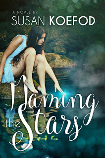 Review:  Naming the Stars by Susan Koeford