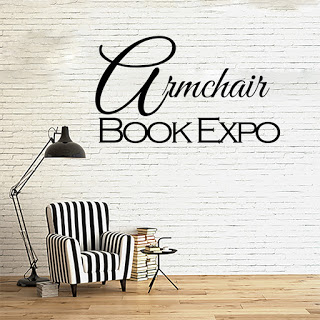 Armchair BEA Day 3 – ISO Books and Giveaway