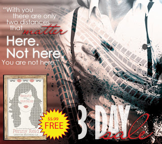 Beauty and the Mustache by Penny Reid is FREE for just THREE DAYS ONLY!