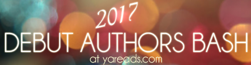 2017 Debut Authors Bash with Giveaway – Featuring Alexandra Ballard Talking about Her Inspiration and Research for Her Debut Novel:  What I Lost  #17DABash