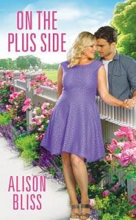 Four Adult Contemporary Romance Mini-Reviews