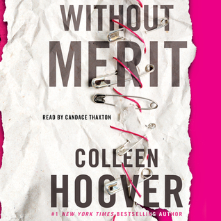 Two Young Adult Tear-Jerker Mini-Reviews