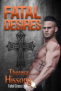 Three Adult Contemporary Romance Reviews – Theresa Hissong, Kristen Proby, and Sarah Title