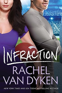 Two Adult Contemporary Romance Mini-Reviews