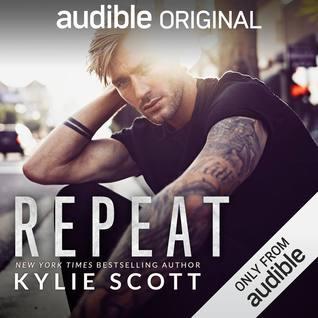 L-L-L-Little Reviews:  Five  Adult Contemporary Romance Audiobooks