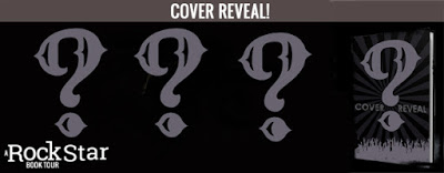 Cover Reveal with Giveaway:  A Touch of Darkness and A Touch of Ruin by Scarlett St. Clair