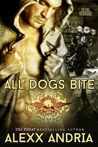 REVIEW: ALL DOGS BITE