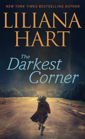 Review: The Darkest Corner by Liliana Hart